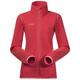 Bergans W's Ylvingen Jacket Pale Red/Pale Coral